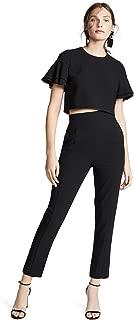Women's Syon 2 Piece Jumpsuit