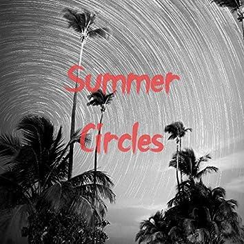 Summer Circles