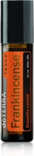 doTERRA - Frankincense Touch Essential Oil - 10 mL Roll On