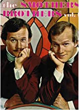 The Smothers Brothers (Volume 4)