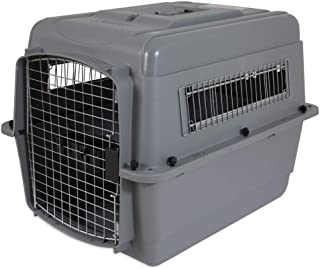 Best plastic dog carrier Reviews