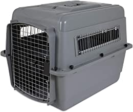 200 series kennel