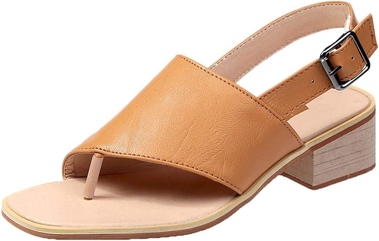 Flat Leather Canvas shoes Black high Platform Sandals Feminina Somersault baixo