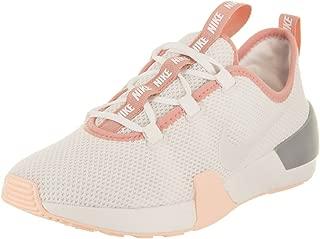 Nike Ashin Modern Womens Shoes