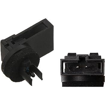 Vemo V10-72-0956 Capteur temp/érature ext/érieure