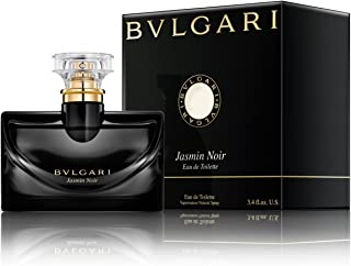 Best jasmin noir perfume Reviews