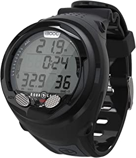 Best dive watch and computer Reviews