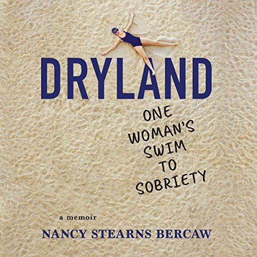 Dryland cover art