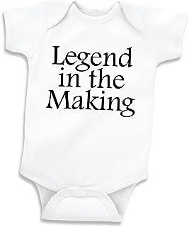 34397843e Amazon.com: pregnancy announcement - Humor / Bodysuits / Baby Boys ...