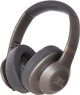 JBL Everest Over-ear Bluetooth Headphone, Gun Metal (V710BT)