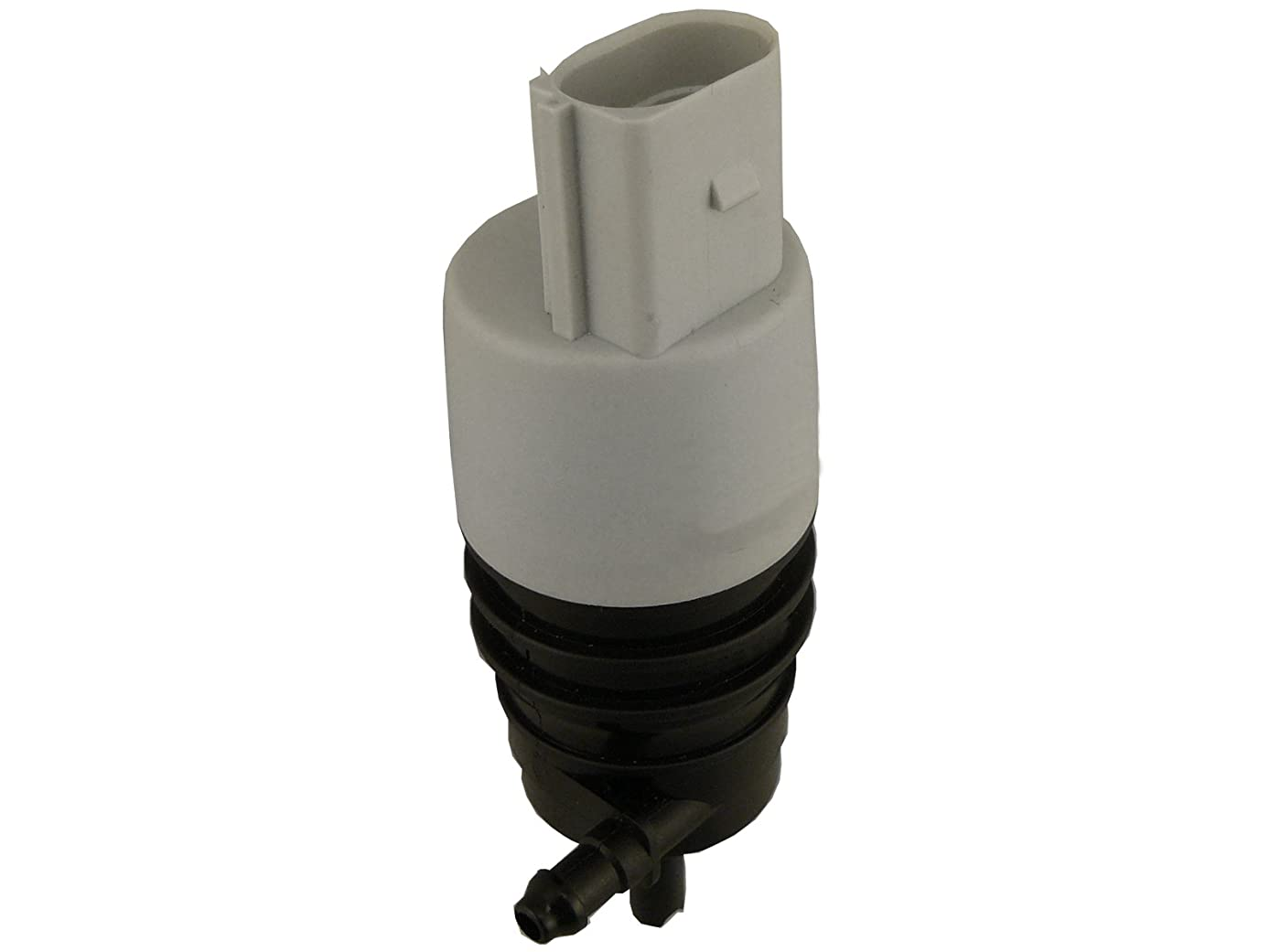 ACI 177143 Windshield Washer Pump