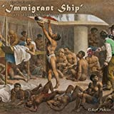 Dr. Ben Carson's Immigrant Ship (Or 10,000 Miles Away) [Explicit]