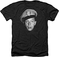 don knotts barney fife