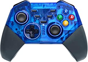 Best nintendo switch pro controller game Reviews