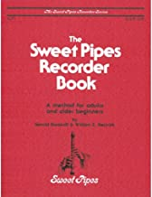 Best sweet pipes music Reviews