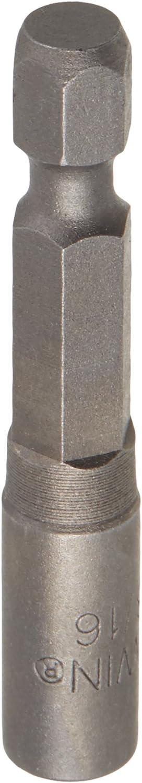 Irwin Tools New product type 3051010 3 16