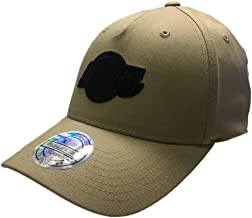 Mitchell & Ness Los Angeles LA Lakers NBA Still So Fly Low Pro Pinch 110 Hat Cap