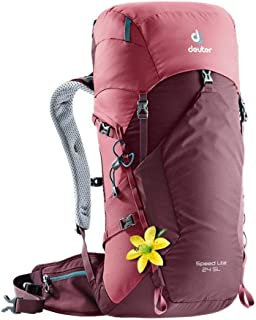 Speed Lite 24 Sl Mochila Unisex adulto
