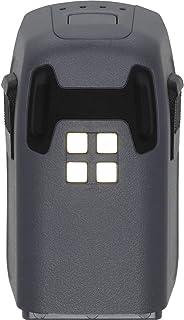 DJI Original Spark Drone Intelligent Flight Battery 1480 MAh 16Mins Flight Time - CP.PT.000789 (Renewed)