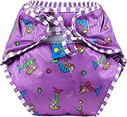 Top 6 Best Cloth Diapers for Newborns Reviews & Buying Guide 5