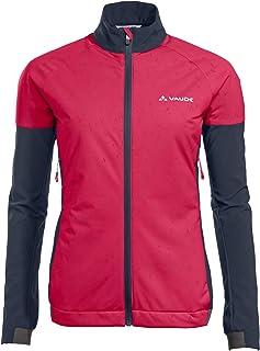 Vaude Women's Primasoft II Jacket