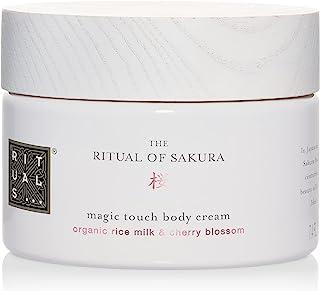 RITUALS The Ritual of Sakura Body Cream, 7.4 fl. oz