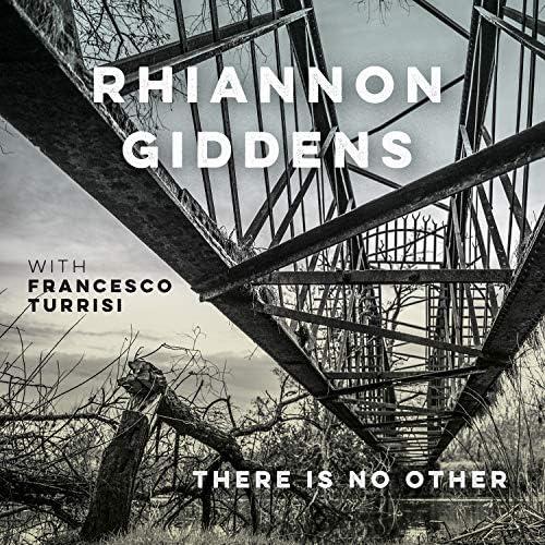 Rhiannon Giddens feat. Francesco Turrisi