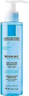 La Roche-Posay Rosaliac reinigingsgel, 195 ml