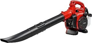 Jonsered B2126, 28cc 2-Cycle Gas 425 CFM 170 MPH Handheld Leaf Blower