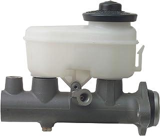 Cardone 13-2734 New Brake Master Cylinder