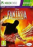 Disney Fantasia: le pouvoir du son [Impo...