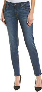 Women's Diana Skinny Jeans in Engaged
