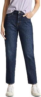 Lee Carol Jeans Donna