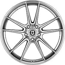 Best hre wheels audi s4 Reviews