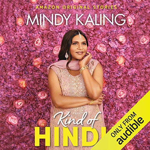 Kind of Hindu cover art