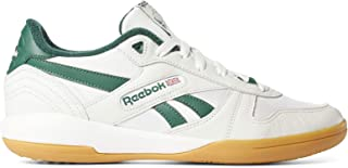 Reebok Unphased Pro, Men's Shoes, Green, 6.5 UK (40 EU)