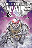 Image of The Forever War Vol. 1