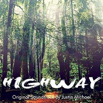 Highway (Original Soundtrack)