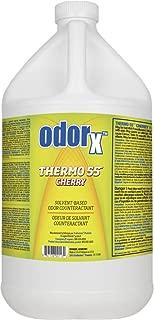 odorx thermo 55