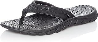 Oakley Men's Operative Sandal 2.0 Flip-Flop