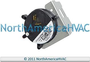 103614 - Ducane OEM Furnace Replacement Air Pressure Switch 0.65