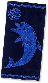 Best carmel towel company Reviews