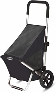 travel shopping cart
