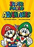 Super Mario Adventures (Manga Kodomo)