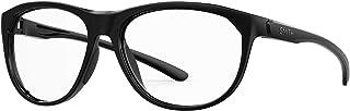 اطارات نظارة طبية اب ليفت للنساء من سميث