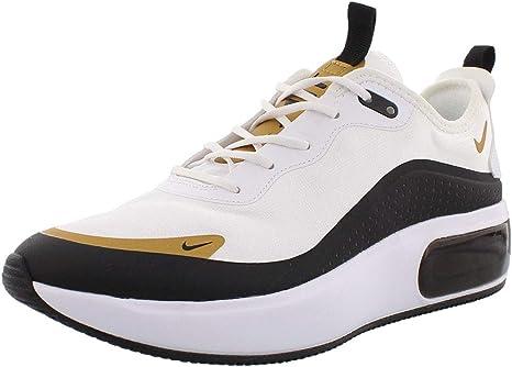 nike zapatillas sportswear