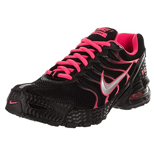 ea04b0721 Nike Women's Air Max Torch 4 Running Shoe