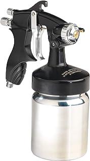 CAMPBELL HAUSFELD DH5300 General Purpose Spray Gun