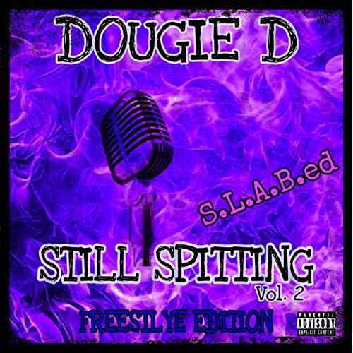 Dougie D