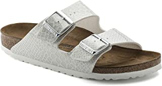 Birkenstock Arizona Bf Magic Snake Regular Width